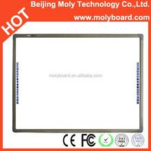 superficie ceramica bordo interattivo attrezzature insegnamento made in china