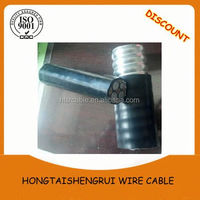 Promotion!!! Factory price XLPE/PVC Insulated 0.6/10kV 6/10kV ,8.7/15kV 21/35kV 240mm2 power kabel