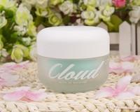 Wholesale Price Korea Cloud 9 Skin Lightening Cream