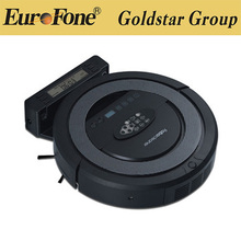 2015 cheap newest 5in1 MINI Robot Vacuum Cleaner for sale