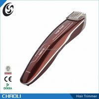 2014 Durable hair trimming blades