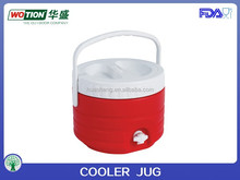 HS734E high quality water cooler jug High quality