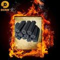 carbón de leña de madera carbón vegetal irán