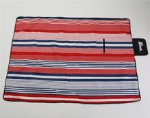 Portable folding outdoor camping mat/ beach mat/ picnic mat