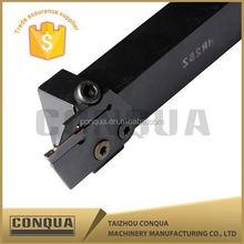 40cr alloy steel knurling tool internal turning tool grooving tool