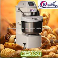 Equipo de Panaderia mezclador de masa