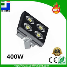 high power led outdoor flood light ip67 400W LED Flood Light 600W LED Flood Light IP67 CE&RoHS Meanwell Power Supply