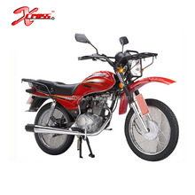 CGL150 Chinese Cheap 150CC Motorcycles 150cc street bike With Front Carrier For Sale CGR150