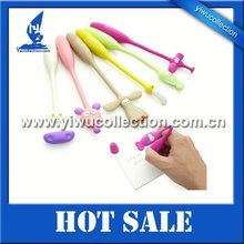animal shaped pens,flexible animal pen