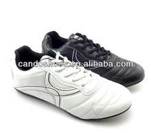 Hombre de alibaba de china deporte zapato