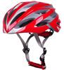 2015 NEW Custom Bicycle Helmets Funky Bicycle Helmets Bicycle Helmet