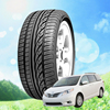 good quality 1000R20 car retread tires