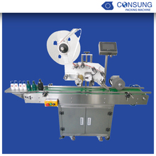 Automatic sticker label printing machine