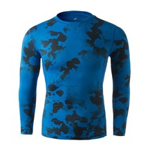 wholesale high quality latest shirt designs for men