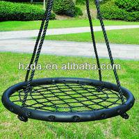 kids indoor swing