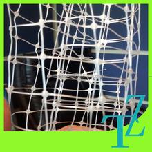 extra cover net for nylon bird nettting ,fruit tree netting,protection net for trees