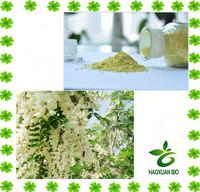 Sophora Japonica Flower Extract Troxerutin