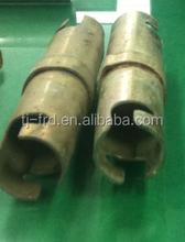 bs1139 scaffolding korean inner joint pin