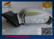 2007 Adjustable Ceato left right Wide Side View Mirror