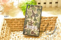 New Style Cell Phone Case For Sony Xperia Z3 Soft TPU Skin Painting Back Cover Case