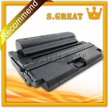 Compatible SAMSUNG ML-D3470 toner cartridge for SAMSUNG ML 3470 printer and for compatible SAMSUNG ML 3471DN laser printer