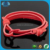New Products 2015 Wholesale China Wholesale Nazar Bracelet