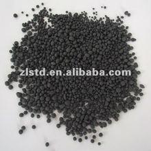 Haute qualité de Calcium cyanamide, Cyanamide de Calcium 152 - 62 - 7