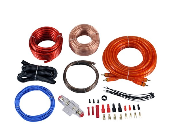 made in china car subwoofer wiring kits 7.jpg