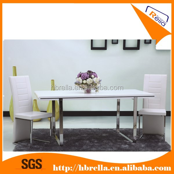 cheap dining tables in dubai gallery