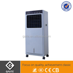 China supplier energy saving appliances air conditioner indoor fan motor