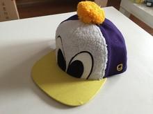 JY568 free sample cap snapback custom baseball cap and hat manufacturer