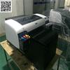 New design multifunctional digital nail art printer