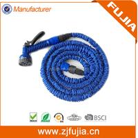 Full set factory xxx hose expanding garden water hose