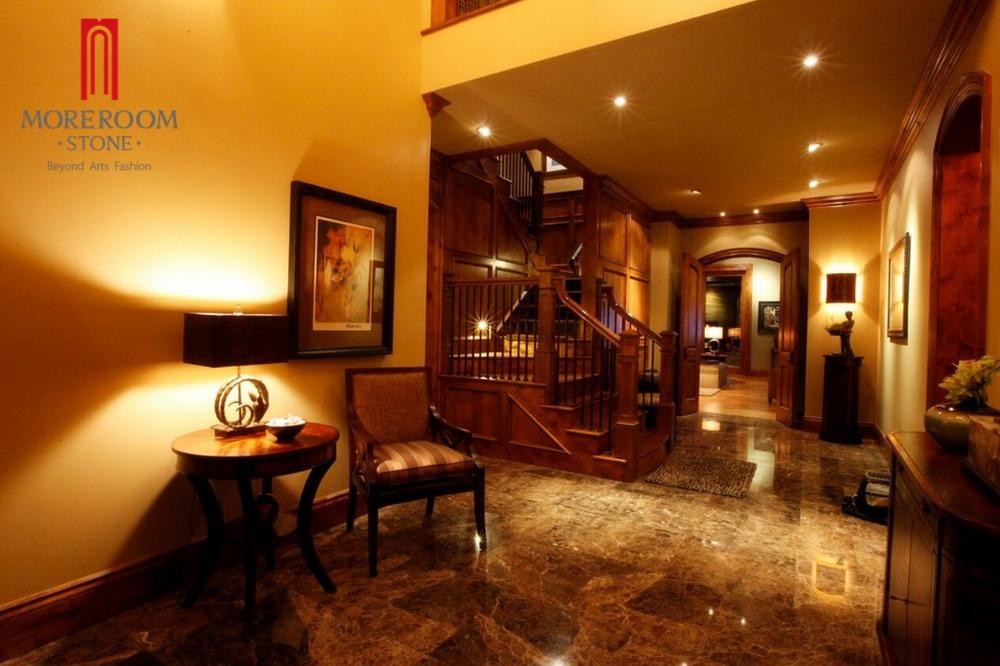 dark emperador marble hotel floor_.jpg