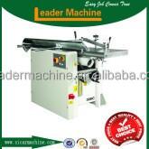 300C CE Certification taiwan woodworking machinery association