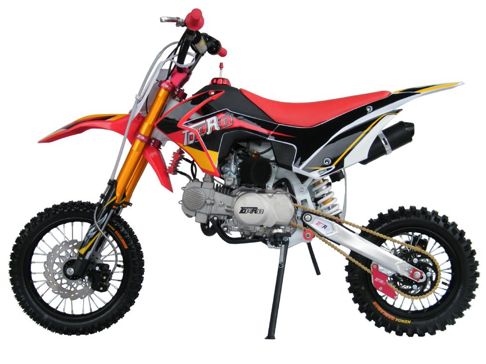 150cc dirt bike engine for sale metrgear for Used dirt bike motors for sale