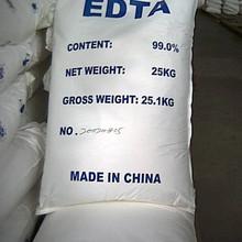 industry grade EDTA acid