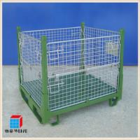 Wire mesh boxes storage wire metal chevrolet captiva gear box