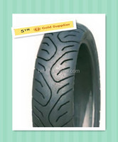Off Road Motorcycle/Motocross Tires; Enduro Tires To America Market