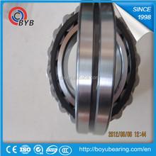 Large size range Spherical roller bearing used go karts 22334CC/W33