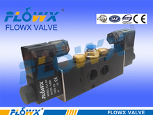 Popular discount solenoid valve 6 bar