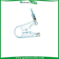 2015 Getbetterlife Wholesale Ear Studs Piercing Gun Piercing tools/ear piercing gun kit/ear piercing for men