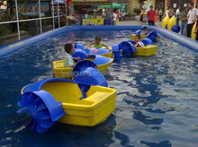 2015 summer Children favorite entertainment and games customized inflatable pool toys