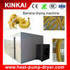 suitable for food factory use vegetable /fruit drying oven machine