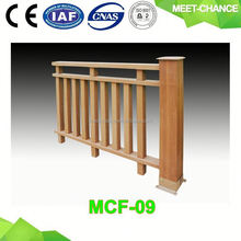 wood fence panel machine manufacturers