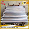 /product-gs/hot-sale-piston-rod-for-cng-gas-filling-station-compressor-60367104218.html