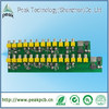 prototype pcb bga pcba plant from shenzhen