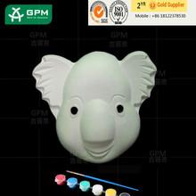 Divertido payday 2 máscara para los niños