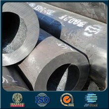 mechanical seamless steel pipe lean manufacturing seamless steel pipe