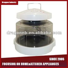 New Design Microwave Oven DRA-AOT-F906